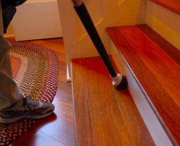 Срочная уборка квартир в спб