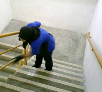уборка нежилых помещений в санкт-петербурге